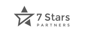 7 Stars Partners Logo